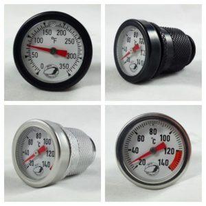 oil_temp_gauge6