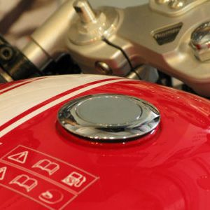 Retractable_Gas_Cap_17