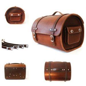 leather_topcase1