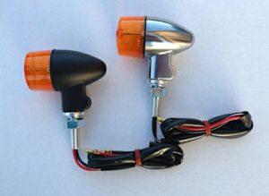 markerlights5