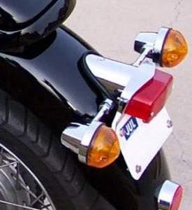 signals_bike_rear2
