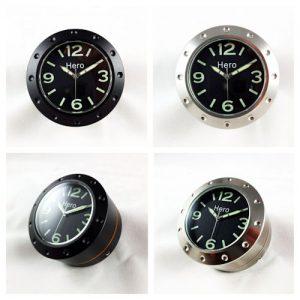 stem_clock1