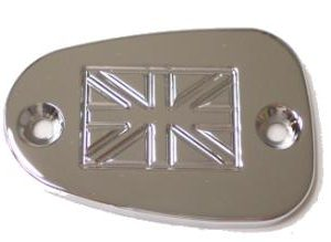 brake_cover_brit_flag3