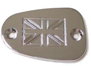 brake_cover_brit_flag3