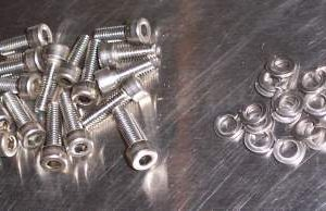 carb_screws1