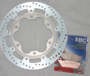 ebc_rotor