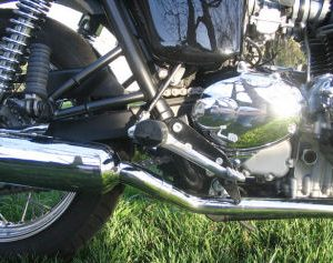 hyde_rearsets
