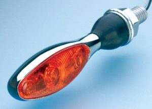 Kellermann Turn Signals (PAIR)