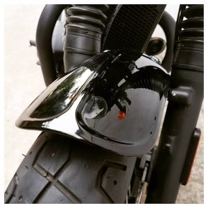 Newbonneville Superior Parts And Accessories For Your Triumph