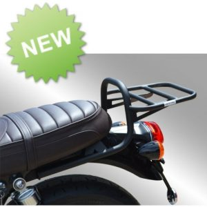 renntec-2016-triumph-bonneville-t120-street-twin-900-on-grab-rail-with-luggage-rack