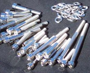 ss_fasteners2