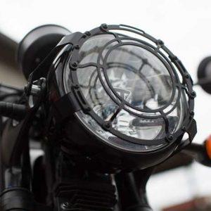 swmotech_headlightguard_t1203