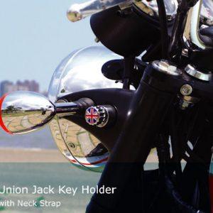 uj_keyholder1