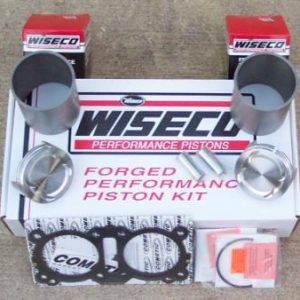 wiseco1